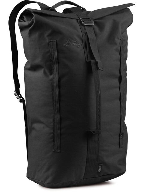 Lundhags Jomlen 25 Backpack Black